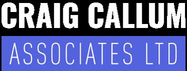 Craig Callum Accountants Liverpool Logo